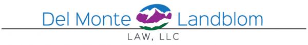 DelMonte Landblom Law, LLC